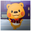 BearJump