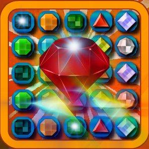 Diamond Connect Mania