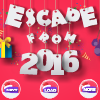 Escape From 2016