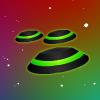 Flying Saucer Attack!