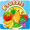 Fruits puzzle