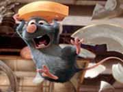 Ratatouille Hidden Numbers