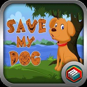 Save My Dog