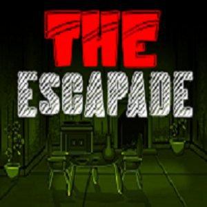 The Escapade