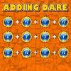 Adding Dare