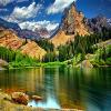 Beautiful Nature Puzzle