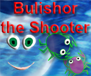Bulishor the Shooter