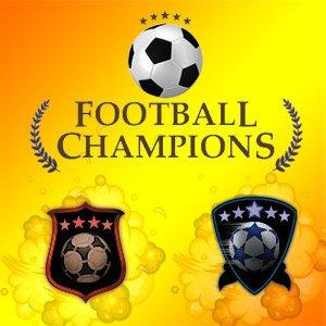 Football Champions
