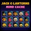 Jack O Lanterns Mind Cache