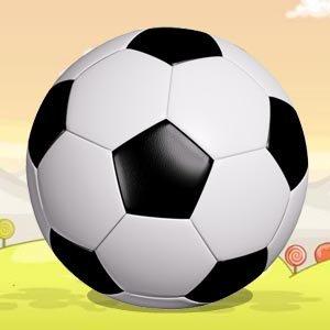 Jump Football Jump