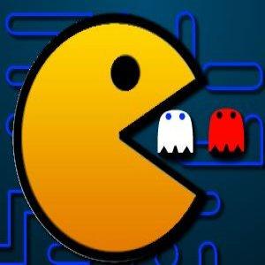 Pacman Words Hunt