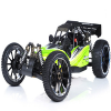 Robot Racing Buggy
