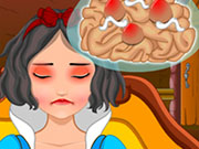 Snow White Brain Surgery