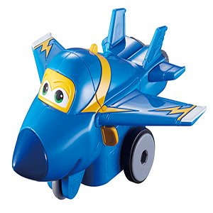 Super Wings Jerome Jigsaw